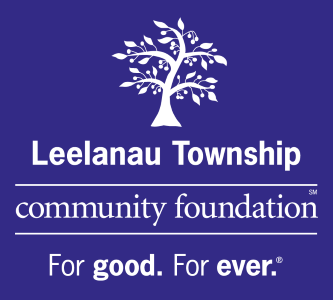 Leelanau Township Community Foundation